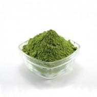 hierba-de-cebada-1-kilo